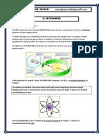 l'atome.pdf