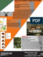 PAINEL ESTUDO DE CASO PII ATUALIZADO.pdf