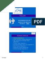 269172014-Taller-Ibr-API-581.pdf