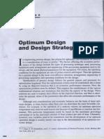 4Optimum Design1