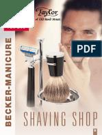 Katalog_ERBE_ShavingShop