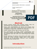 JURNAL AFASIA.ppt