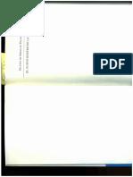 16. Isidoro Cheresky. El nuevo rostro de la democracia.pdf