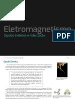 dipolos_eletricos_polarizacao.pdf