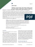 atm-03-03-43.pdf