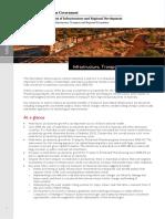 2014 Infrastructure Transport and Productivity GovAU.pdf