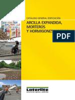 Catálogo General ES