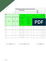 Formato Matriz IPECR