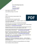 ScienceBlissCourse.pdf