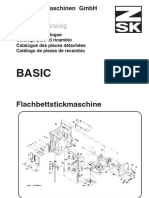 00708E14-Basic