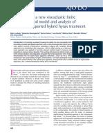 Disyunción con minimplantes.pdf