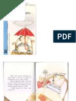 Al mal tiempo buena cara.pdf