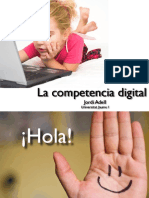 1-competenciasticalumnos-101020072535-phpapp02.pdf