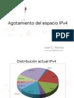 03-Agotamiento.pdf