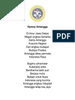 Airlangga.pdf