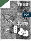 Cien años de presencia evangélica en El Salvador.pdf