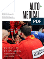 Auto Medical 1