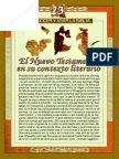el-nuevo-testamento-en-su-contexto-literiario.pdf