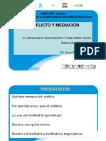 Conflicto-y-Mediación.pdf