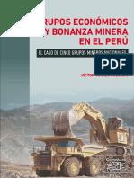 Bonanza.pdf