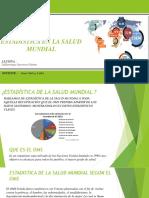 ESTDISTICA DE LA SALUD.pptx
