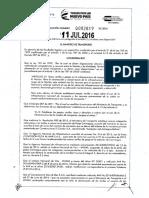 0002819 - 2016 Imprenta (1)