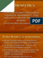 Introducción general a la Hermenéutica.ppt