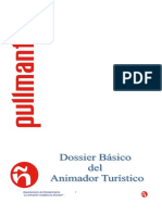 Dossier Basico Pullmantur
