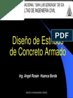 Exposicion ESTRIBOS.pdf