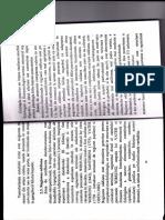 regiunea oddiana topo.pdf