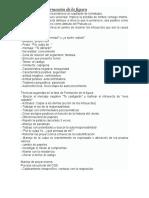 Psicología inversa.docx