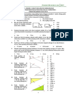 tugasterstrukturmatematikakelas9tentangkesebangunankongruensi-140928065732-phpapp01