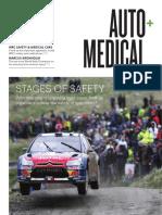 Auto Medical 3