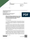 informe derecho a la vivienda 2017.pdf