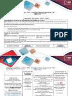 Assignment 8. Blog Debate- Unit 1,2 and 3_junio29_julio30 (1)