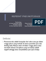 PPT REFERAT PNEUMOTHORAX.pptx