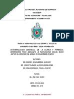 tesis Veterinaria.pdf