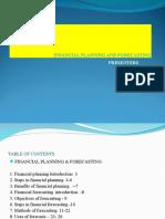 Financialplanningforecasting 150217051840 Conversion Gate01 2