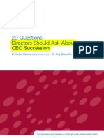 20 Questions Directors Should Ask about CEO Succession.pdf