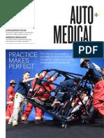 Auto Medical 5