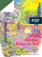Abejita Rayo de Sol for OWL