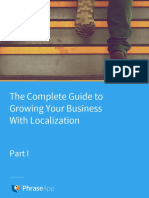 4730222 0 the Complete Guide t