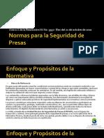NORMAS_SEGURIDAD_PRESAS.pptx
