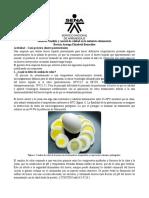 Huevo Pasteurizadp