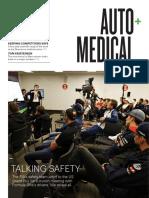 Auto Medical 6