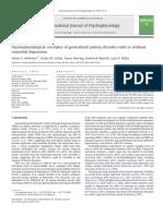 2010 - Stefan G Hofmann - Psychophysiologicalcorrelatesofgeneralizedanxietyd[Retrieved-2017!08!29]