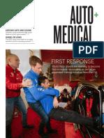 Auto Medical 7