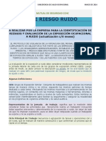 Copy of Matriz Riesgo Ruido MRR(V2)