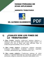 63343 - Planeamiento Tributario 2015.PDF 2 (1)