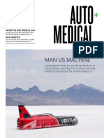 Auto Medical 8